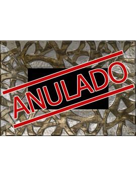 Armati Artesano Plata