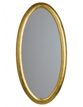Ovale Oro