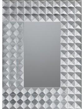 Diamante Plata