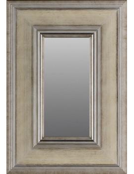 Genova plata