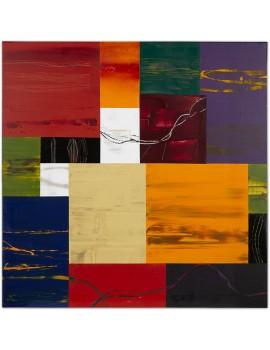 Abstracto Colores