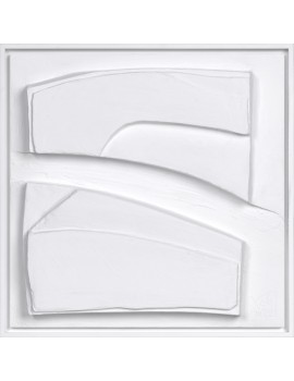 Esquisto Blanco 012