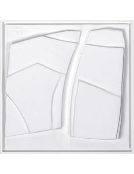 Esquisto Blanco 013