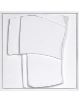 Esquisto Blanco 014