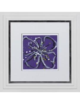 Desoto Flores (Piece)
