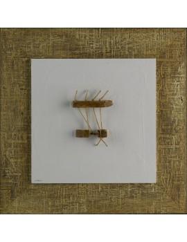 Coleccion Híbridos (4 Pieces)