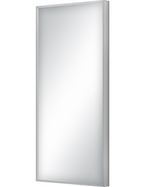 Hybrid Inox Brillo