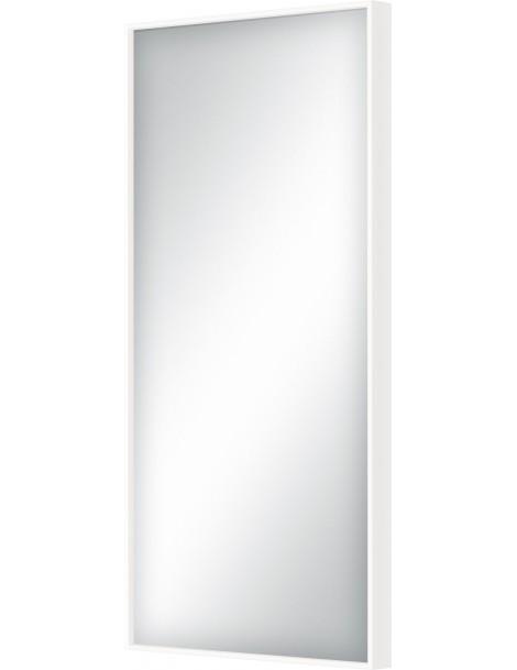 Hybrid Blanco Lacado Brillo