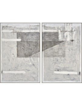Efeso Diptych