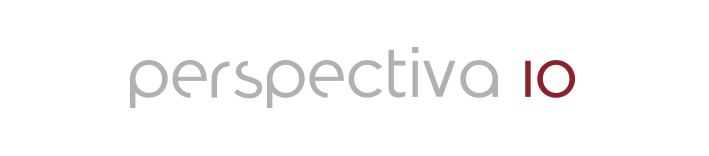 Perspectiva10